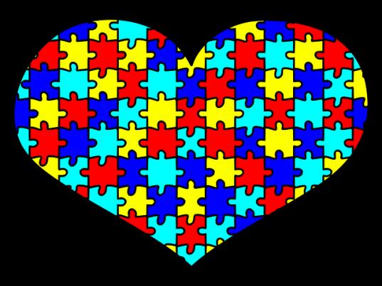 autism-3612854_640