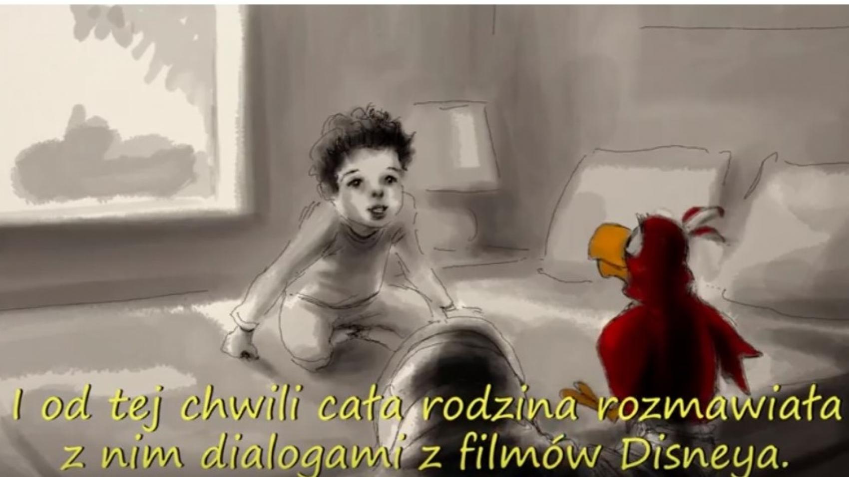 życie_animowane